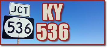 KY536