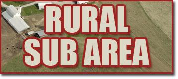 Rural_SA