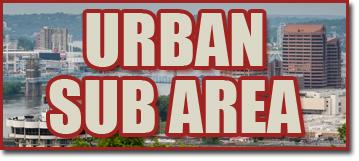 Urban_SA