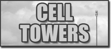 CELL_BW