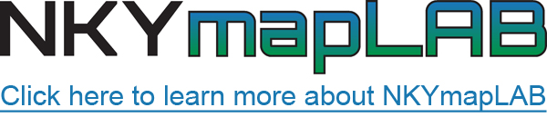 LOGO_NKYmapLAB_FINAL