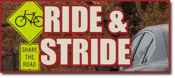 RIDE_STRIDE