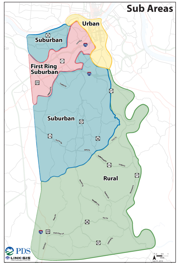 Sub_Areas2