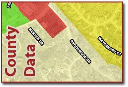 county_data